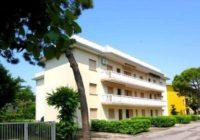 Residence Lira Bibione