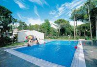 Villaggio Paradiso Bibione