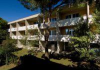 Apartmány Elios Bibione