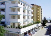 Hotel Gran Venere Beach Bibione