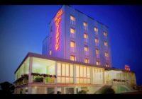 Hotel Playa Bibione