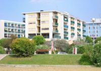 Residence Laguna Piccola Bibione