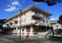 Condominio Maria Pia Bibione