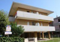 Residence Fenice Bibione