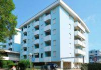 Residence Monaco Bibione