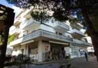 Rezidence Silvia Bibione