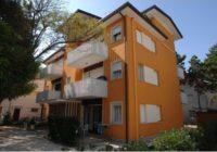 Vila Flaminia Bibione