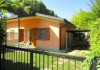 Vila Katia Bibione